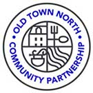 Old Town North Community Partnership